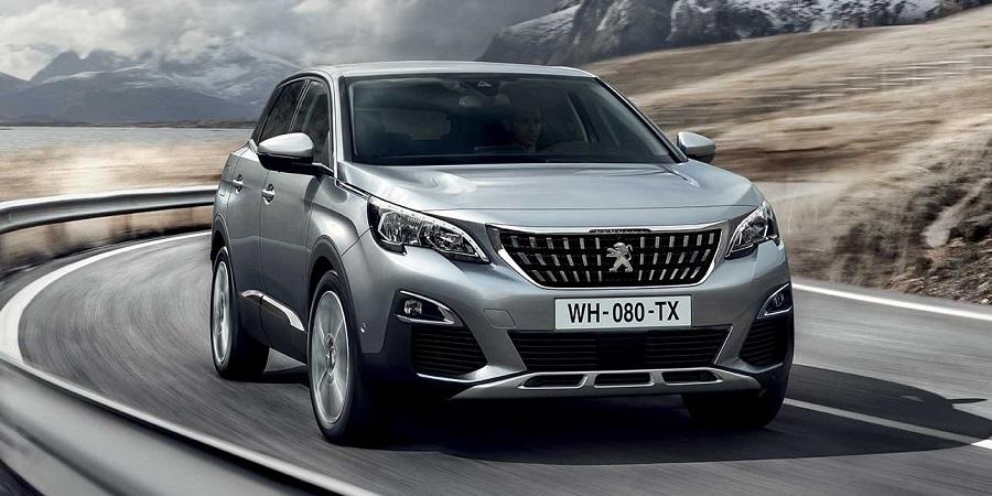 Peugeot Power Deals