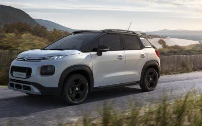 Citroën Super Deal Days