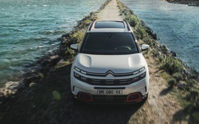 Citroën Deal Days