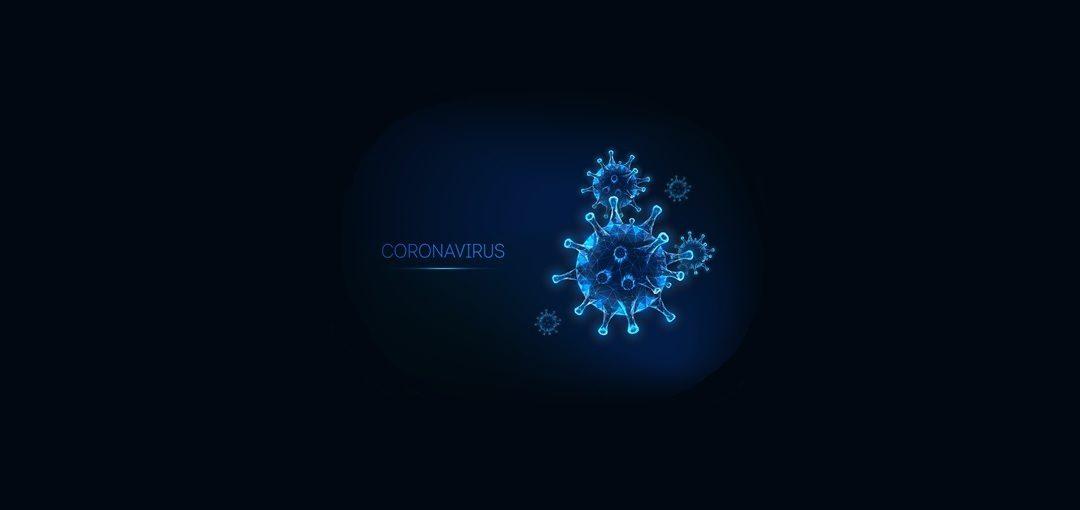 Corona/Covid-19 info