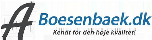 A. Boesenbæk